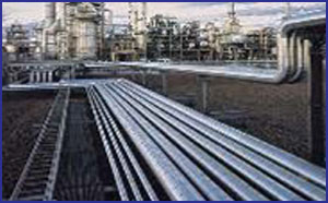 Electric Heat Tracers Heat Tracing Cables Suppliers Delhi